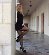 Anna Grudzień - Kielce, Wiek 30. Dołącz tak samo jakAnna do najlepszych hostess, modelek i fotomodelek w Polsce