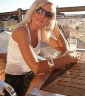 Anna J - Łódź, Wiek 30. Dołącz tak samo jakAnna do najlepszych hostess, modelek i fotomodelek w Polsce