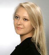 Anna Jaguszewska - Łódź, Wiek 27. Dołącz tak samo jakAnna do najlepszych hostess, modelek i fotomodelek w Polsce
