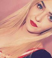 Anna Julia - Gorzów Wielkopolski, Wiek 21. Dołącz tak samo jakAnna do najlepszych hostess, modelek i fotomodelek w Polsce