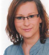 Anna Kidacka - Gniezno, Wiek 27. Dołącz tak samo jakAnna do najlepszych hostess, modelek i fotomodelek w Polsce