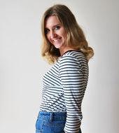 Anna Konikiewicz - Olsztyn, Wiek 25. Dołącz tak samo jakAnna do najlepszych hostess, modelek i fotomodelek w Polsce