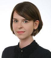 Anna Kowalska - Olsztyn, Wiek 24. Dołącz tak samo jakAnna do najlepszych hostess, modelek i fotomodelek w Polsce