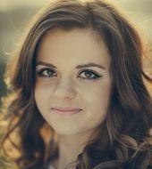 Anna Król - Warszawa, Wiek 20. Dołącz tak samo jakAnna do najlepszych hostess, modelek i fotomodelek w Polsce