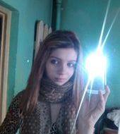 Anna Urbaniak - Żyrardów, Wiek 23. Dołącz tak samo jakAnna do najlepszych hostess, modelek i fotomodelek w Polsce