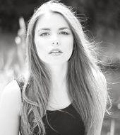 Anna Bereżańska - Brzeg, Wiek 22. Dołącz tak samo jakAnna do najlepszych hostess, modelek i fotomodelek w Polsce