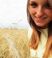 Anna Makowska - Częstochowa, Wiek 20. Dołącz tak samo jakAnna do najlepszych hostess, modelek i fotomodelek w Polsce