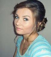 Anna Pawlak - Kalisz, Wiek 24. Dołącz tak samo jakAnna do najlepszych hostess, modelek i fotomodelek w Polsce