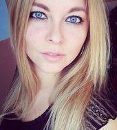 Anna Rakowska - Poznań, Wiek 23. Dołącz tak samo jakAnna do najlepszych hostess, modelek i fotomodelek w Polsce