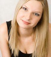 Anna Szczerba - Katowice, Wiek 27. Dołącz tak samo jakAnna do najlepszych hostess, modelek i fotomodelek w Polsce