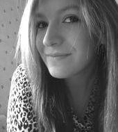 Anna Woźniak - Gorzów Wielkopolski, Wiek 24. Dołącz tak samo jakAnna do najlepszych hostess, modelek i fotomodelek w Polsce