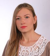 Anna Wiatr - Wrocław, Wiek 21. Dołącz tak samo jakAnna do najlepszych hostess, modelek i fotomodelek w Polsce