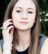 Anna Wolska - Wrocław, Wiek 22. Dołącz tak samo jakAnna do najlepszych hostess, modelek i fotomodelek w Polsce