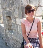 Anna Walkowicz - Rzeszów, Wiek 28. Dołącz tak samo jakAnna do najlepszych hostess, modelek i fotomodelek w Polsce