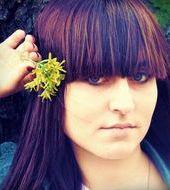 Anna Wrzosek - Siedlce, Wiek 23. Dołącz tak samo jakAnna do najlepszych hostess, modelek i fotomodelek w Polsce