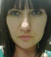 Anna Węgrzyn - Wieliczka, Wiek 36. Dołącz tak samo jakAnna do najlepszych hostess, modelek i fotomodelek w Polsce