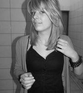 Anna Zielińska - Katowice, Wiek 27. Dołącz tak samo jakAnna do najlepszych hostess, modelek i fotomodelek w Polsce