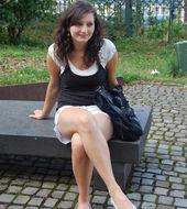 Anna Bukowska - Zakopane, Wiek 27. Dołącz tak samo jakAnna do najlepszych hostess, modelek i fotomodelek w Polsce