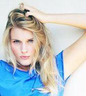 Anna Dul - Jaworzno, Wiek 23. Dołącz tak samo jakAnna do najlepszych hostess, modelek i fotomodelek w Polsce