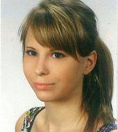 Anna Rozlach - Katowice, Wiek 26. Dołącz tak samo jakAnna do najlepszych hostess, modelek i fotomodelek w Polsce