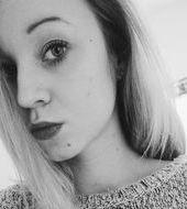 Ania Ucher - Jaworzno, Wiek 20. Dołącz tak samo jakAnia do najlepszych hostess, modelek i fotomodelek w Polsce