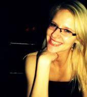 Anna Golinska - Bydgoszcz, Wiek 26. Dołącz tak samo jakAnna do najlepszych hostess, modelek i fotomodelek w Polsce