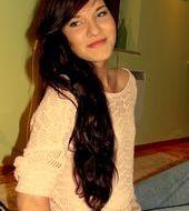 Anna Stachak - Wejherowo, Wiek 23. Dołącz tak samo jakAnna do najlepszych hostess, modelek i fotomodelek w Polsce