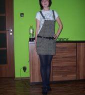 Anna Kleinert - Katowice, Wiek 24. Dołącz tak samo jakAnna do najlepszych hostess, modelek i fotomodelek w Polsce