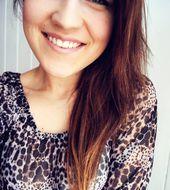 Anna Kachno - Tarnobrzeg, Wiek 20. Dołącz tak samo jakAnna do najlepszych hostess, modelek i fotomodelek w Polsce