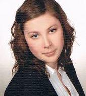 Anna Lange - Gdańsk, Wiek 24. Dołącz tak samo jakAnna do najlepszych hostess, modelek i fotomodelek w Polsce