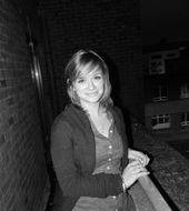 Anna Majchrzak - Bydgoszcz, Wiek 27. Dołącz tak samo jakAnna do najlepszych hostess, modelek i fotomodelek w Polsce
