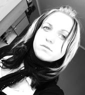 Anna Ptaszyńska - Olsztyn, Wiek 27. Dołącz tak samo jakAnna do najlepszych hostess, modelek i fotomodelek w Polsce