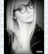 Ania Nawrocka - Gorzów Wielkopolski, Wiek 20. Dołącz tak samo jakAnia do najlepszych hostess, modelek i fotomodelek w Polsce