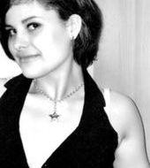 Anna Nowak - Częstochowa, Wiek 24. Dołącz tak samo jakAnna do najlepszych hostess, modelek i fotomodelek w Polsce