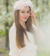 Anna Stokłosa - Toruń, Wiek 20. Dołącz tak samo jakAnna do najlepszych hostess, modelek i fotomodelek w Polsce