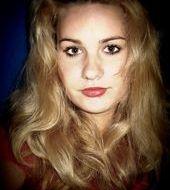Anna Golba - Katowice, Wiek 25. Dołącz tak samo jakAnna do najlepszych hostess, modelek i fotomodelek w Polsce