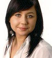 Anna Nowak - Łódź, Wiek 25. Dołącz tak samo jakAnna do najlepszych hostess, modelek i fotomodelek w Polsce