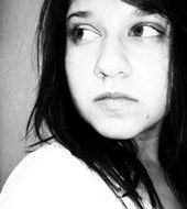 Anna  - Toruń, Wiek 27. Dołącz tak samo jakAnna do najlepszych hostess, modelek i fotomodelek w Polsce