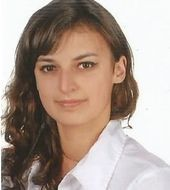 Aneta  - Olsztyn, Wiek 23. Dołącz tak samo jakAneta do najlepszych hostess, modelek i fotomodelek w Polsce