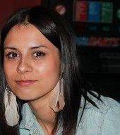 Anna Bonk - Ruda Śląska, Wiek 26. Dołącz tak samo jakAnna do najlepszych hostess, modelek i fotomodelek w Polsce