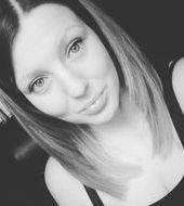 Anna Jańczyk - Kielce, Wiek 22. Dołącz tak samo jakAnna do najlepszych hostess, modelek i fotomodelek w Polsce