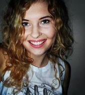 Ania Nowak - Gdańsk, Wiek 24. Dołącz tak samo jakAnia do najlepszych hostess, modelek i fotomodelek w Polsce