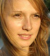 Anna Głód - Wrocław, Wiek 23. Dołącz tak samo jakAnna do najlepszych hostess, modelek i fotomodelek w Polsce