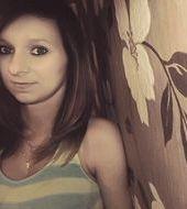Anna Sroka - Radom, Wiek 27. Dołącz tak samo jakAnna do najlepszych hostess, modelek i fotomodelek w Polsce