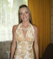 Anna  - Płock, Wiek 27. Dołącz tak samo jakAnna do najlepszych hostess, modelek i fotomodelek w Polsce