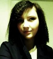 Anna  - Lublin, Wiek 29. Dołącz tak samo jakAnna do najlepszych hostess, modelek i fotomodelek w Polsce
