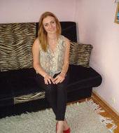 Anna Daniel - Kielce, Wiek 28. Dołącz tak samo jakAnna do najlepszych hostess, modelek i fotomodelek w Polsce