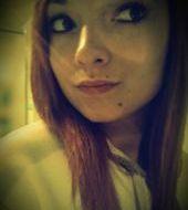 Anna Białk - Wejherowo, Wiek 23. Dołącz tak samo jakAnna do najlepszych hostess, modelek i fotomodelek w Polsce
