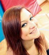 Anna Leśniewska - Tarnowskie Góry, Wiek 22. Dołącz tak samo jakAnna do najlepszych hostess, modelek i fotomodelek w Polsce