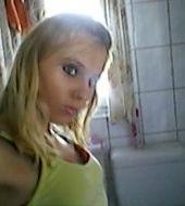 Anna Rydel - Warszawa, Wiek 26. Dołącz tak samo jakAnna do najlepszych hostess, modelek i fotomodelek w Polsce